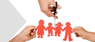 лишение родительских прав постановление пленума верховного суда